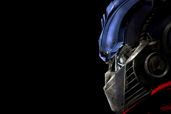 "Protect ""Transformers 3"""