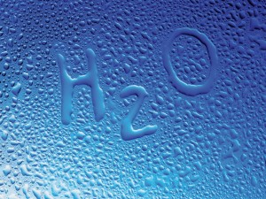 Postal: H2O