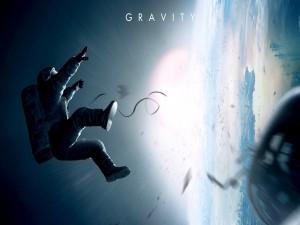Postal: Gravity