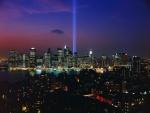 Luces en Nueva York