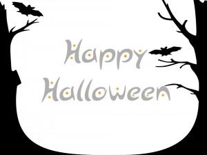Happy Halloween (Feliz Halloween)