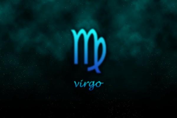"""Signo del zodiaco """"Virgo"""""""