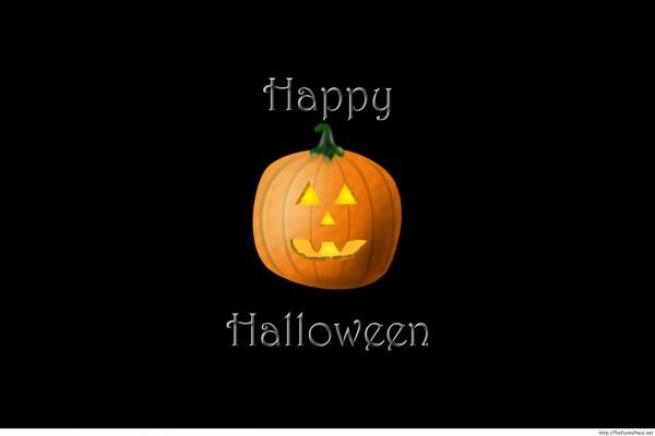 Festividad de Halloween