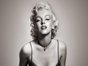Las mejores imágenes de Marilyn Monroe