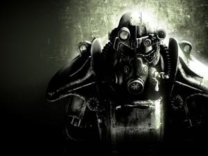 Postal: Fallout 3