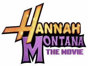 Hannah Montana (La Película)