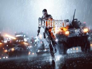 Postal: Battlefield 4