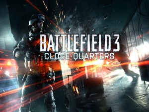 Postal: Battlefield 3: Close Quarters