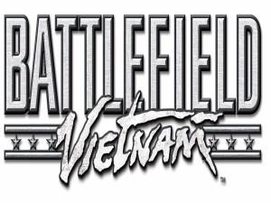 Postal: Battlefield Vietnam