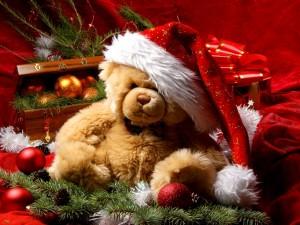 """Adornos para decorar el """"Día de Navidad"""""""