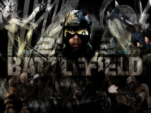 Postal: Battlefield 2