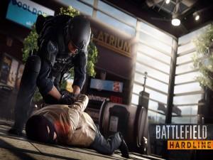 Postal: Battlefield Hardline