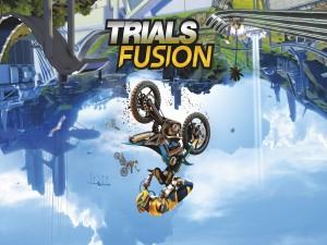 Postal: Trials Fusion