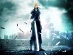 Videojuego Final Fantasy VII