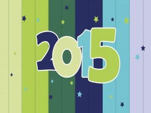 Brillante 2015