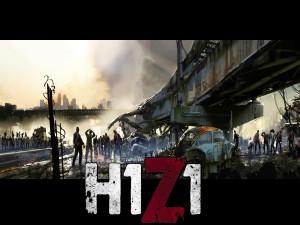 Postal: H1Z1