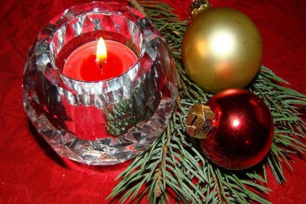 Ornamento navideño