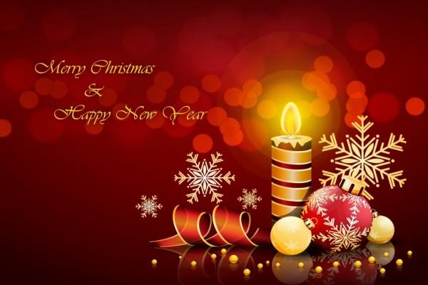 Mensajes para los días festivos