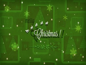 Postal: Imagen de ¡Feliz Navidad!