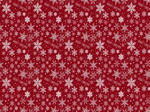 Fondo de Feliz Navidad