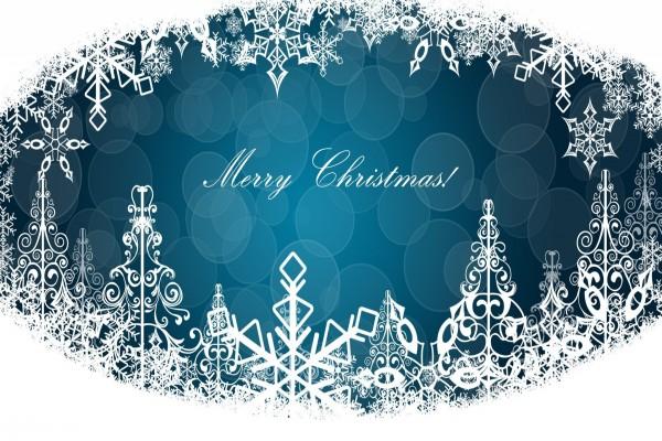 ¡Feliz Día de Navidad!