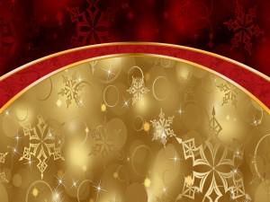 Diseño festivo