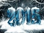 Año 2015 en la nieve