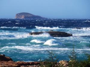 Cala Conta (Ibiza)