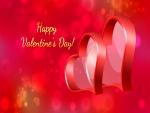 Que tengas un feliz Día de San Valentín