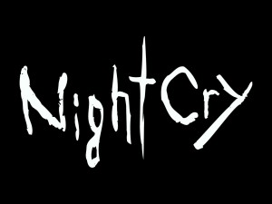 Postal: Night Cry