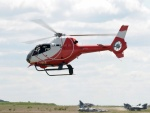 Eurocopter EC120 Colibri