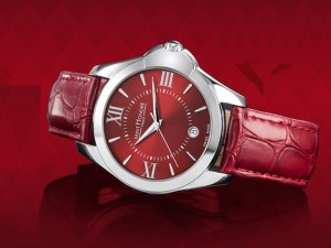 Reloj Saint Honore
