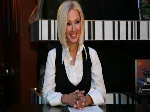 Postal: Valeria Kudryavtseva