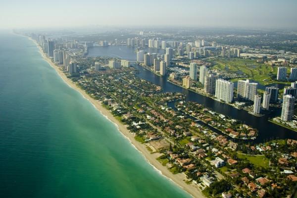 Golden Beach (Florida)