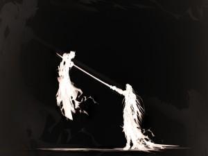 Imagen de Final Fantasy VII