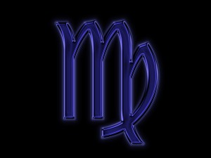 Símbolo de Virgo