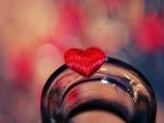Amor dulce