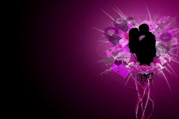 Nuestro amor para siempre