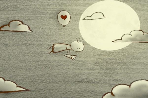 En busca del amor perdido
