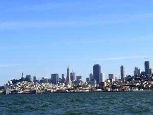 Postal: San Francisco