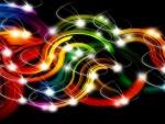 Circuito de colores