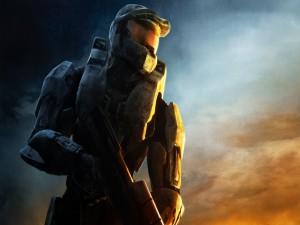 Imagen de Halo