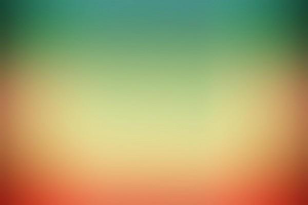 Imagen en tres colores
