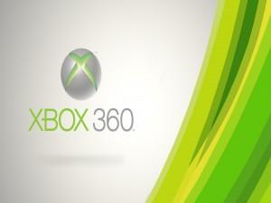 Postal: Xbox 360