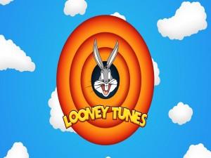 Postal: Looney Tunes