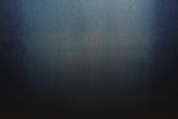 Imagen oscura