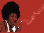 Imagen de Jimi Hendrix