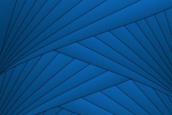 Fondo cubierto de franjas azules