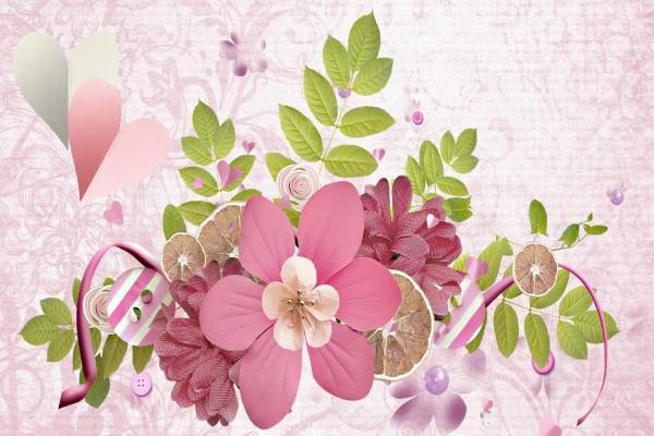 Celebración de primavera