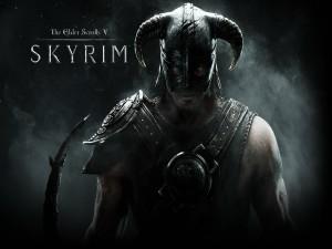 """Personaje de """"The Elder Scrolls V: Skyrim"""""""